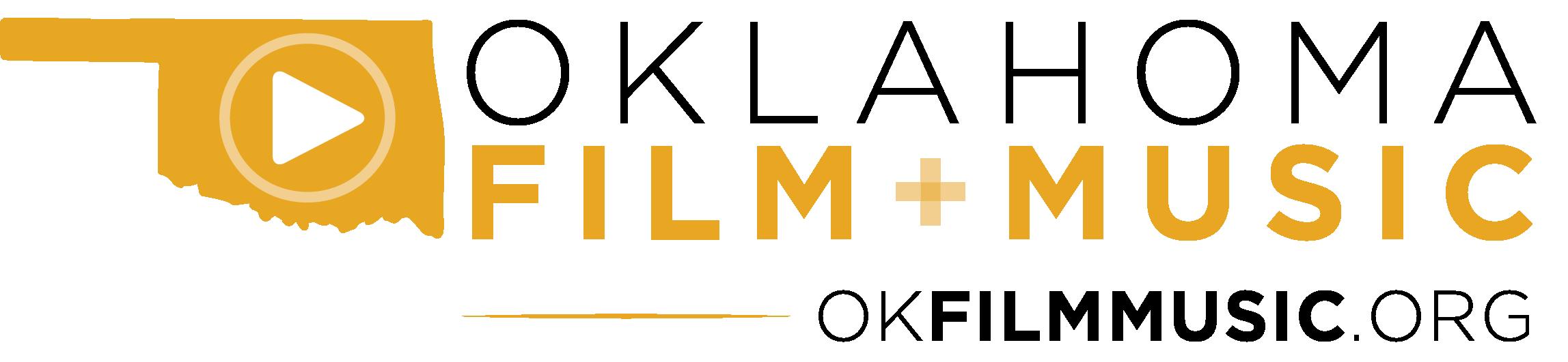 Oklahoma Film & Music okfilmmusic.org