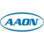 AAON-Carousel-Logo
