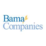 BAMA-Companies-Carousel-Logo