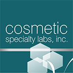 Cosmetic-Specialty-Labs-Carousel-Logo