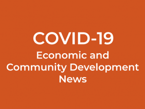 Covid-19 Business News and Resources