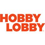 Hobby-Lobby-Carousel-Logo