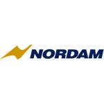 NORDAM-Carousel-Logo
