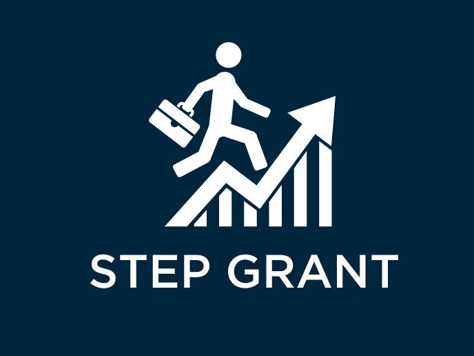STEP Grant