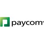 Paycom-Carousel-Logo