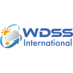 Weather-Decision-Support-Systems-International-Carousel-Logo