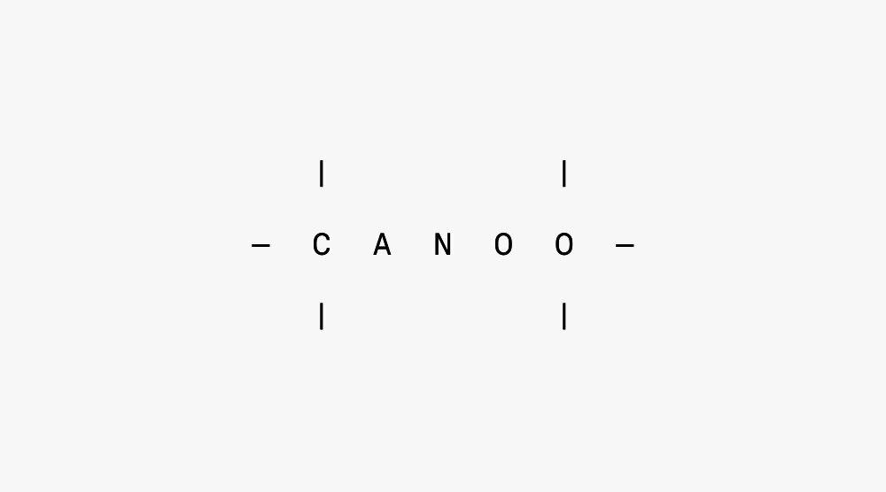 canoo_logo