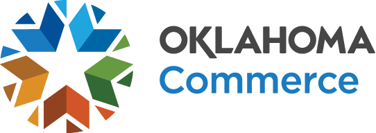 Oklahoma Commerce