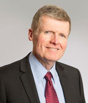 Donald Wetekam