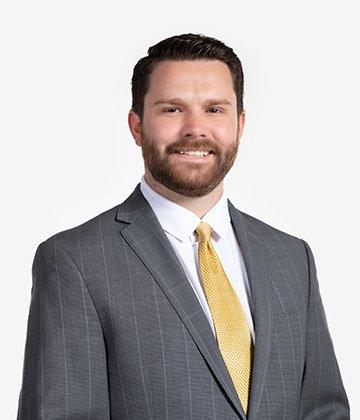 Evan Brown
