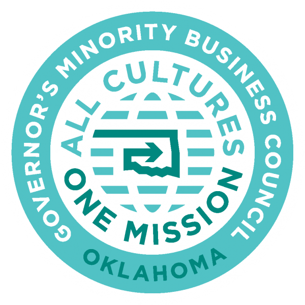 Governor's Minority Business Council