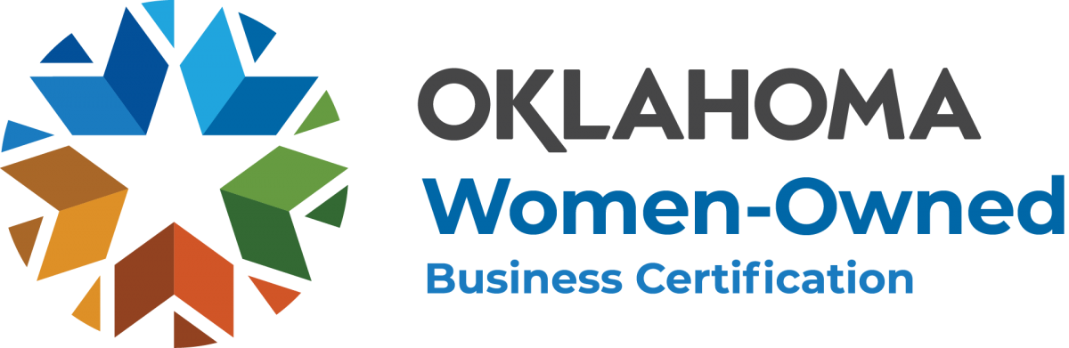 Oklahoma Women-owned Business Certification
